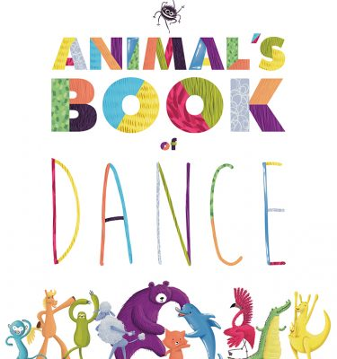 Animal's Book of Dance